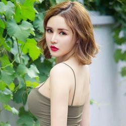 YuXin, China