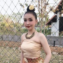 Tanaporn, Thailand