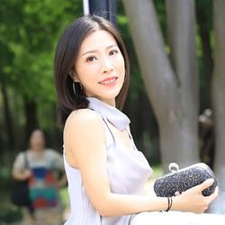 Greta, China
