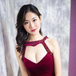 Song, China