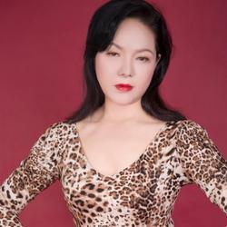 Wendy,China