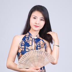 Abby,China