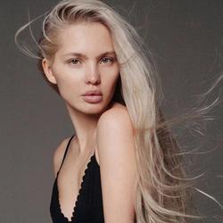 Kristina, Russian