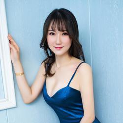 Julie, China