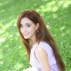 Jessica,