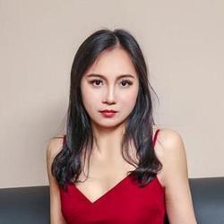 Abby, China