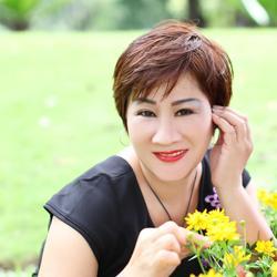 Adele, Vietnam