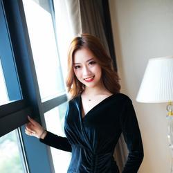 Kylie, China