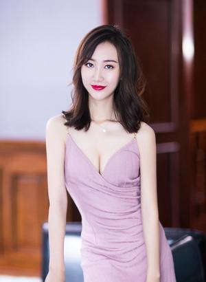 Zoe, China