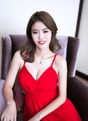 Jilly, China