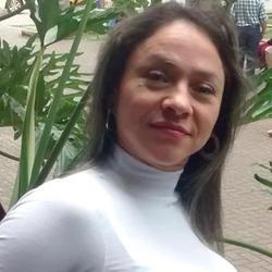 Eva, Colombia