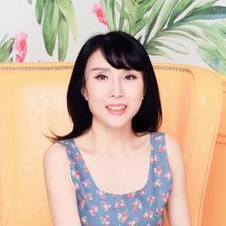 Rachel,China