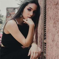 Maria, Venezuela
