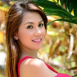 Janice, Philippines