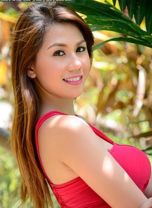 Janice, Asia