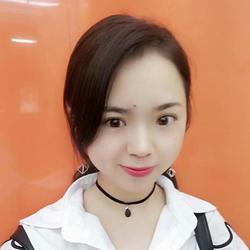 tina, China