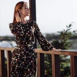 Sofia, Russian