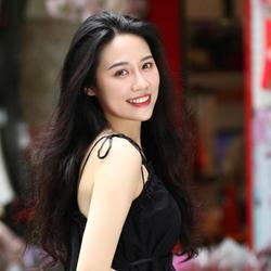 Siqichen, China