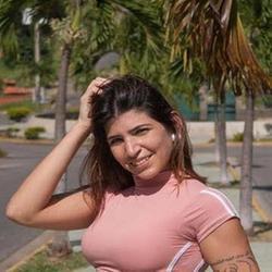 Kimberling, Venezuela
