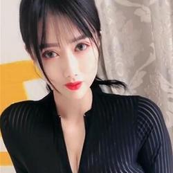 BetsyZeng, China