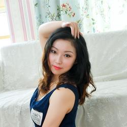 qinyan, China