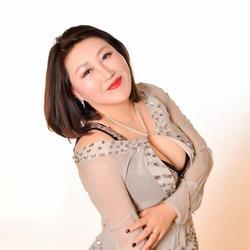 dixiaoming, China