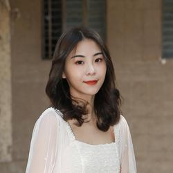 guangzhou dating dating online shanghai china