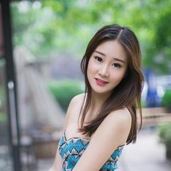 zhangjinlei, China