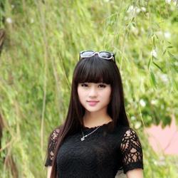 Chen, China