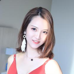 Nancy,China