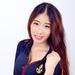 Jia, China
