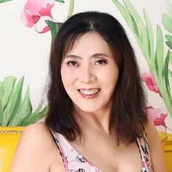 Tracy, China