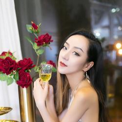 SiYu, China