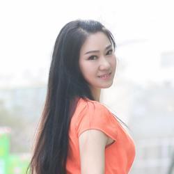 June,China
