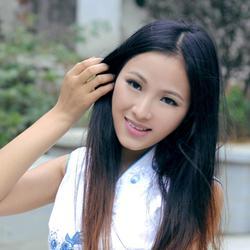 Fang, China