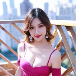 jiao, China