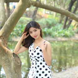 Ying, China
