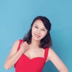 Doris, China