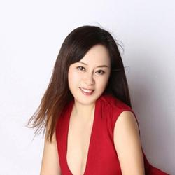 Katie, Hong Kong