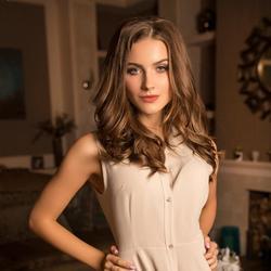 Alexandra, Ukraine