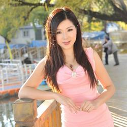 Susanna, China