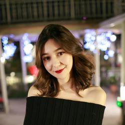 Lydia, China