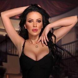 """Aleksandra,Ukraine"""""""
