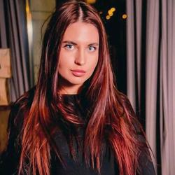 Evelina, Russian