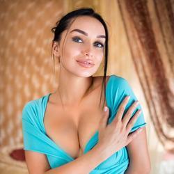 Yulia, Russian