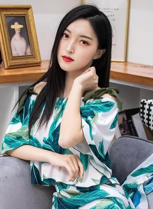 Yuan, Asia