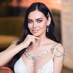 Daria, Russian