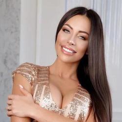 Alena, Russian
