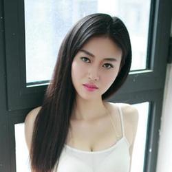 Alisa, Asia