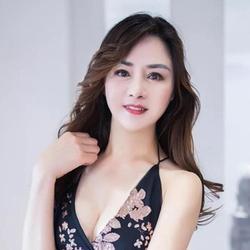 Elle, China
